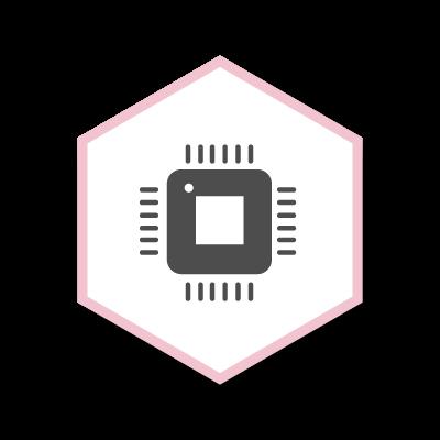 Hardware Icon primtec