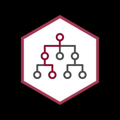 Workflow Icon primtec